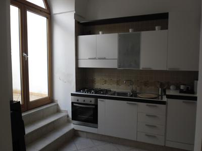 Appartamenti a Gallipoli