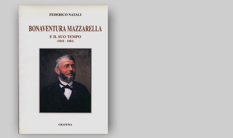 Bonaventura Mazzarella e il suo tempo (1818 -1882)