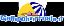 GallipoliVirtuale