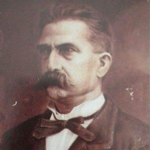 Emanuele Barba