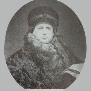 Eugenio Vetromile
