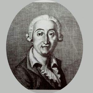 Filippo Briganti