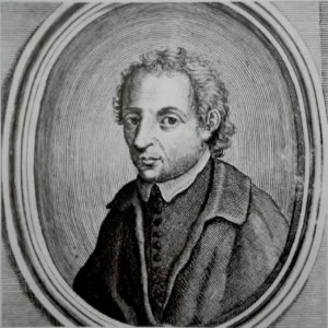 Giovan Battista Crispo