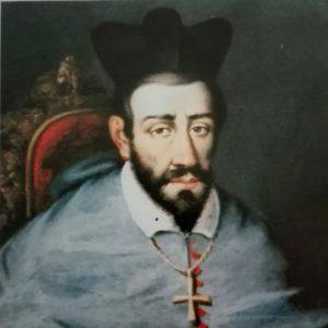 Giovan Carlo Coppola