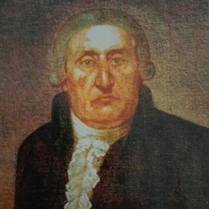 Giovanni Presta
