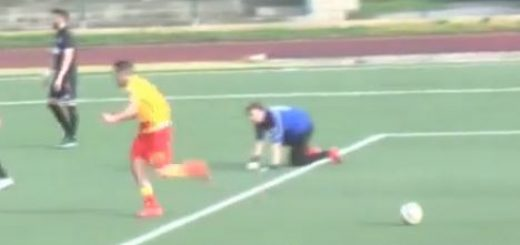 gallipoli-molfetta-02-Mingiano Goal